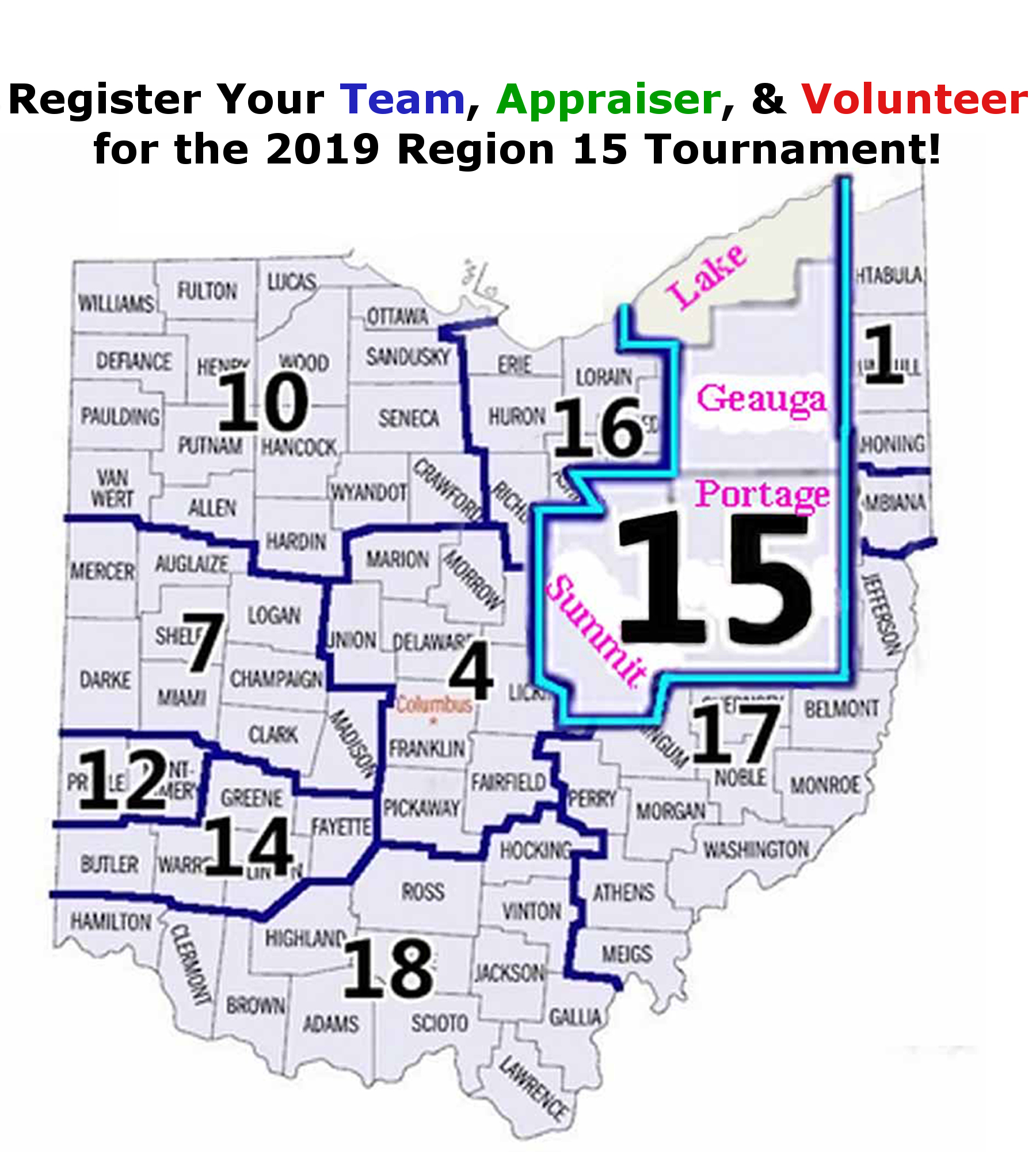 di-ohio-map-15-expanded-register-your-team